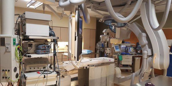 biopsja cienkoigłowa warszawa